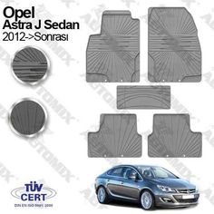 Opel astra j sedan oto paspas seti gri 2012 ürünü, özellikleri ve en uygun fiyatların11.com'da! Opel astra j sedan oto paspas seti gri 2012, paspas kategorisinde! 36469748