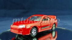 Car Chevrolet Diecast Vehicles with Limited Edition Car Chevrolet, Toyota Supra, Diecast, Cars, Vehicles, Ebay, Autos, Automobile, Vehicle