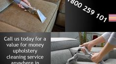 EMU Cleaning Services Brisbane is a 20 years old company that has been delivering quality, professional, and cost-effective solutions for upholstery cleaning requirements