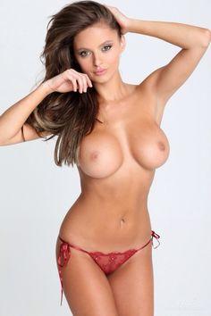 Nude wild sexy women congratulate