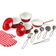 buy kitchen toys for girls online at dimplechild online baby product store