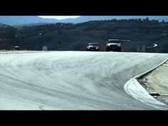 BMW pits against M at Laguna Seca in Zanardi-esque promo Automobile, Things To Come, Bmw, Nice, Car, Nice France, Autos, Cars