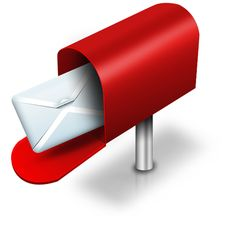 Don't Reinvent The Inbox