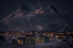 https://flic.kr/p/mJYiPM   Sun on Sermitsiaq in Nuuk   Photo by Mads Pihl  Please note that the Visit Greenland B2B photo database has moved to photos.greenland.com.  Check out www.greenland.com for more adventures in the Arctic.