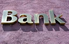 Marketing Ideas for a Bank