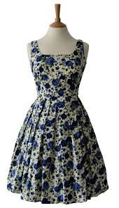 vintage style clothing - Google Search