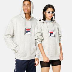 Junkyard – We are Fashion, Street and Sports Hoodies, Sweatshirts, Hooded Jacket, Graphic Sweatshirt, Athletic, Unisex, Sports, Sweaters, Jackets