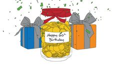 You can collect CPP Payments as early as your birthday. But there is a significant price to pay if you opt to cash in that early. It all comes down to whether you need the money – and the state of your medical history. Canada Pension Plan, Consumer Finance, Managing Your Money, Medical History, 60th Birthday, Retirement, Collection, Retirement Age