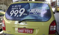 JB FM - Rio de Janeiro