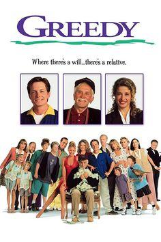 Nonton Greedy (1994) Sub Indo Movie Streaming Download Film | LayarKaca21 Lk21 Layar Kaca 21