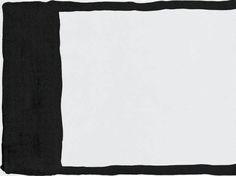 Isaura Pena - Sem título, 2000 / Nanquim sobre papel / 30 x 40 cm