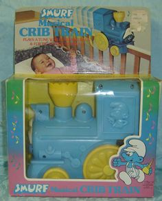 4782 Nrfb Vintage Remco The Babysitters Club Stacey