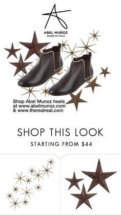 """""""www.abelmunoz.com"""" by abelmunozaccessories ❤ liked on Polyvore featuring Global Views, jcp and Home Decorators Collection"""