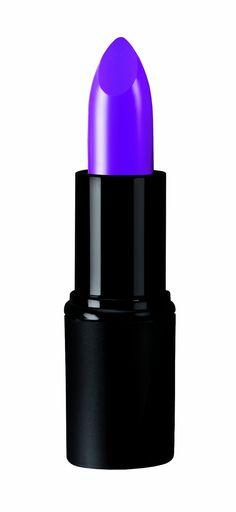 Sleek Makeup True Colour Lipstick Vamp 3.5 g, 1er Pack (1 x 3.5 g): Amazon.de: Parfümerie & Kosmetik