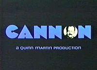 Google Image Result for http://upload.wikimedia.org/wikipedia/en/thumb/e/e2/Cannon_Title_Screen.jpg/200px-Cannon_Title_Screen.jpg