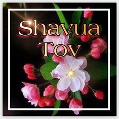 Shavua Tov, Goeie More, Artwork, Good Morning Wishes, Blessed Week, Shabbat Shalom, Cook, Christians, Recipes
