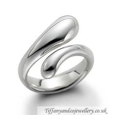 http://www.tiffanyandcocheap.co.uk/good-looking-tiffany-and-co-ring-snake-silver-017-shop.html#  Fabulous Tiffany And Co Ring Snake Silver 017 Onlinesales