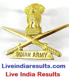 Indian Army Recruitment, Cold Weather Tents, Indian Army Special Forces, Indian Army Wallpapers, Army Jobs, Dont Touch My Phone Wallpapers, Dehati Girl Photo, Indian Air Force, Military Police