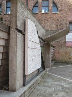 Faculté d'Architecture...
