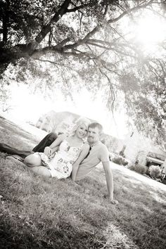 Engagement Picture #country #engagement #picture