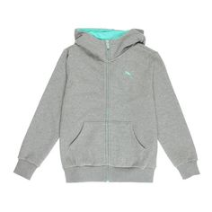 8 Best nike sweat suits images   Cute outfits, Clothes, Nike