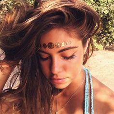 Make sure you're ready for festival season by stocking up on flash tats! What festivals are you looking forward to?! #festivalseason #festivalstyle . . . . . . . . . . .  #festivalgear #flashtats #festivalwear #boho #bohobabes #desertstyle #gold #silver #metallic #festy #festytatts #festylove #desertvibes #festylove #instaworthy #instalike #instafamous #instalove #photooftheday #flashtattoos #flashtat #coachella #bohemian #bohemianstyle #accessorize #festivalmakeup #festivalfashion…