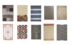 10 Affordable Area Rugs To Purchase Now | Clementine Daily