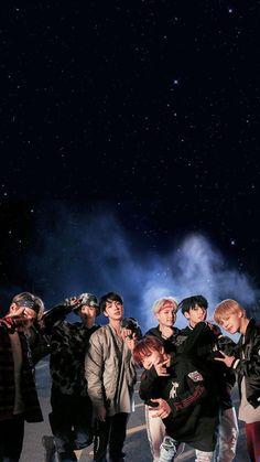 ˎˊ˗ - festa 2018 lockscreens - Page 2 - Wattpad Foto Bts, Bts Taehyung, Bts Bangtan Boy, Bts Jungkook, K Pop, Bts Group Picture, Bts Group Photos, Mic Drop, Bts Backgrounds