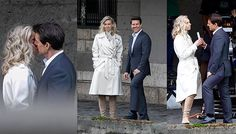 REPORTS SAY TOM CRUISE WILL PROPOSE TO M16 CO-STAR VANESSA KIRBY! More on celebsgo.com #tomcruise #vanessakirby #celebsgo #celebrity #famous #star #celebs #gossip #beef #clapback #news #fresh #drama #breakingnews #affair #TV #instafamous
