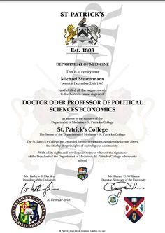 Лучшие изображения 24 на доске degree certificate directory