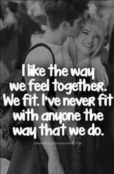 Looking for Romantic Love Quotes? Here are 10 Romantic Love Quotes for Him with Beautiful Images, Check out now! Simple Love Quotes, Best Love Quotes, Romantic Love Quotes, Love Poems, Love Quotes For Him, Great Quotes, Inspirational Quotes, Together Love Quotes, Husband Quotes