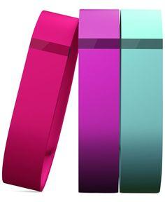 Fitbit Flex Wristband Accessory 3-Pack