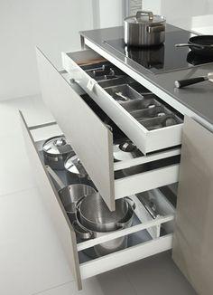 dica kitchen - Resultados de la búsqueda AVG Yahoo España                                                                                                                                                                                 Más