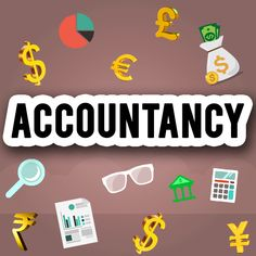 After graduaion, rolla is a best place that you can makes your future in accountancy course in dubai, accountancy training, accountancy class. Free Quizzes, Accounting Course, Test Exam, Dubai, Train, Osho, Make It Yourself, Learning, Apps