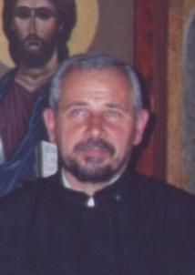 Павелић се дружио са Хитлером и Миланом Стојадиновићем у Аргентини (I)