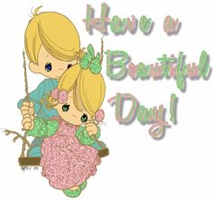 glitter graphics images - Google Search