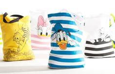 Butlers Disney Butlers Disney Bags
