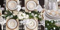 Frosted Evelyn | Pier 1 Imports