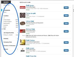 The Definitive Guide to Using LinkedIn to Find and Land Clients