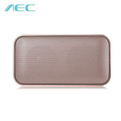 Small Pillow Wired Speakers 3.5mm Speaker Music For Pods Phones MP3 MP4 Player