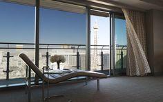 Las Vegas Resort Hotel | Gallery | Cosmopolitan Las Vegas