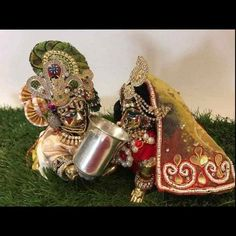 Krishna Bhagwan, Bal Gopal, Shiva, Captain Hat, Hats, Jewelry, Pictures, Photos, Hat