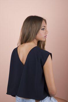 marcella carlotta magalotti   Fashion