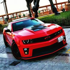 Which is your personal preferred variation of the Red Camaro, 2014 Camaro, Camaro Car, Chevrolet Camaro, Custom Camaro, Lamborghini, Ford Mustang, Chevy Muscle Cars, Fancy Cars