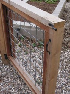 7 Endless ideas: Wooden Fence Alarm Privacy Fence At Menards.Garden Fence Diy Front Yard Fences For.Front Yard Fence With Driveway Gate. Dog Fence, Front Yard Fence, Farm Fence, Backyard Fences, Garden Fencing, Fenced In Yard, Cedar Fence, Hog Wire Fence, Wood Fences