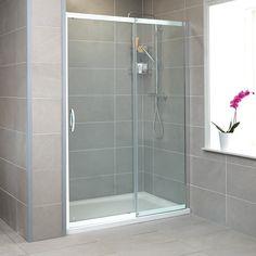114 best shower enclosures and cubicles images walk in shower rh pinterest com