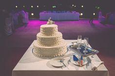 wedding cake Wedding Props, Wedding Cakes, Desserts, Blog, Wedding Gown Cakes, Tailgate Desserts, Deserts, Cake Wedding, Postres