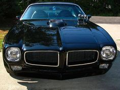 1972 Pontiac Firebird Trans Am Maintenance/restoration of old/vintage vehicles: the material for new cogs/casters/gears/pads could be cast polyamide which I (Cast polyamide) can produce. My contact: tatjana.alic@windowslive.com