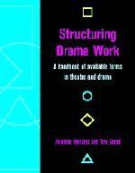 Structuring Drama Work by Jonothan Neelands. Save 41 Off!. $15.52. Publisher: Cambridge University Press; 2 edition (July 31, 2000). Author: Jonothan Neelands. Edition - 2. Reading level: Ages 11 and up. Publication: July 31, 2000