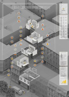 Architectural Association School of Architecture Projects Review 2019